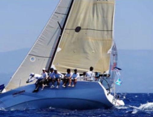 Alfasail Yelkenli Yarış Takımları Haberleri
