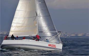 mary teknesi x-35