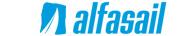 alfasail.com Logo
