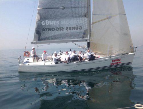 Alfasail Denizcilik Eğitimi Haberleri