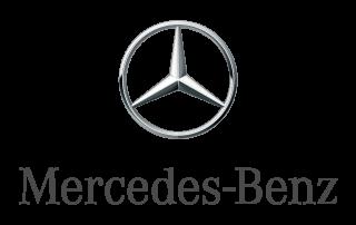 Alfasail Mercedes Benz
