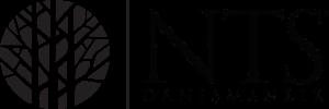 NTS Danışmanlık